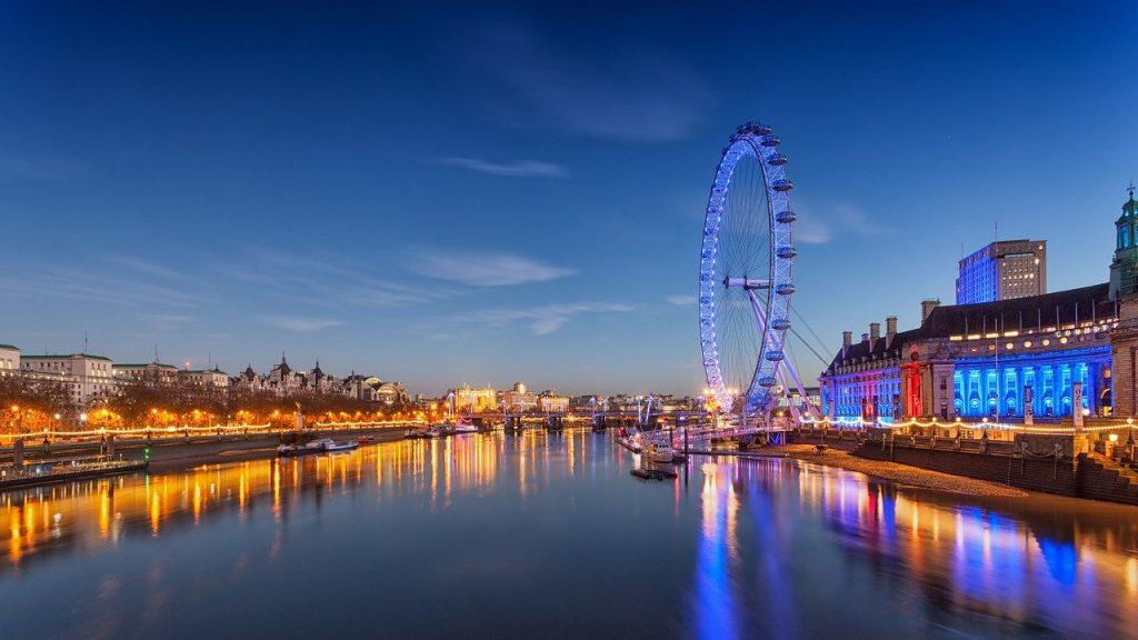 london eye 1024x576 - London