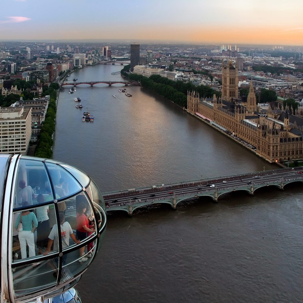 london utsikt 1024x1024 - London